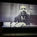 210th FA BDE MLK Jr. Observance
