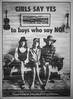 The Summer of Love (Thomas Hawk) Tags: america bayarea california draft goldengatepark museum sanfrancisco summeroflove usa unitedstates unitedstatesofamerica westcoast bw deyoung deyoungmuseum military us fav10