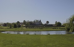 Lafite Rothschild (rh4@wanadoo.fr) Tags: chateau lafite rothschild vin vignes grandvinsdebordeaux grandcru