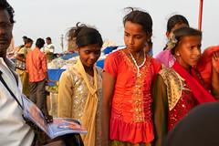с1_20111214-IMGP4585 (Mivr) Tags: india kerala trivandrum girls