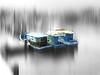 Fishing boats!             #Explore (denise.bardauil) Tags: barco