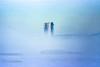 Skyscraper # Image008_10 # Nikon F3 Kodak Ektar100 -2017 (irisisopen ☼the seeker☀︎) Tags: nikon f3 analog kodak ektar 100 irisisopen negativfilm farbe farbnegativ color