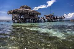 Pelican  Bar , (beluga 7) Tags: jamaique jamaica bar travel voyage