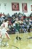 7D2_0045 (rwvaughn_photo) Tags: stjamestigerbasketball newburgwolvesbasketball boysbasketball 2018 basketball stjames newburg missouri stjamesboysbasketballtournament