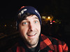 OH HEY (BurlapZack) Tags: olympusomdem5markii olympusmzuikoed12mmf2 vscofilm pack01 dallastx deepellum thenines drinkandclick selfie selfportrait availablelight handheld wideangle bokeh dof goof goofin silly myface hat plaid flanel flannel toboggin taboggan bar venue nightlife party microfourthirds