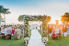 Magical Place (Moises Duran) Tags: playa boda fullframe weddingphotography beach mukulresort nicaragua moisesduranfotografia 35mm sigmaart d800e nikon wedding