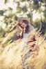 1M8A8623 (mozzie71) Tags: teen 13yo auusie star dancer model actress sunset summer sun glow golden cute cowgirl cowboy hat