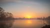 Sunrise (smets84) Tags: sunrise heindonk belgium dijle dyle