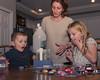 Day 93   Science!! (JL2.8) Tags: kids joy family project365 365 photochallenge canon 6dmk2 childhood