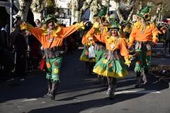DSC7996 (Starcadet) Tags: dieburg dibborsch fastnacht dibojerfastnacht karneval prty brauchtum parade umzug fastnachtszug fastnachtdienstag fasching fasnet kostüme verkleiden südhessen cosplay spas humor clowns