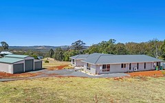 100 Wilkes Road, Hampton QLD