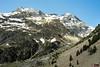 La Munia & Troumouse (www.eidernet.com/eiderphoto) Tags: troumouse lamunia pyrenees pirineos sonya7 eiderphoto huesca aragon