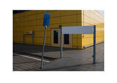DSCF2193-5 (typograph030) Tags: landsbergerallee berlinlichtenberg ikea