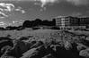 FP4_0009.jpg (mark.wheeler84) Tags: sandbanks dorset ilfosol ilfosol3 blackandwhite pentax fp4 ilford 125iso homeprocessed p30 slr canoscan4400 35mm film manualfocus