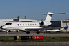 N221DG (SoCalSpotters) Tags: n221dg socalspotters kvny vannuys g650 gulfstream650