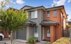 118B Edensor Road, Bonnyrigg NSW