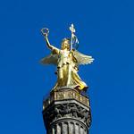 Berlín_0315 thumbnail