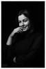 Atina V (Cpt.Baranyai) Tags: garage atina portrait sonyslta77ii 2017december garázsporté