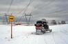 DF1_6613 (Vladimir Gazoukin) Tags: canada country winter sport snowmobiling snow simcoe vladimirgazoukin sky