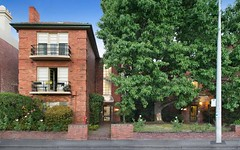 2/98 Vale Street, East Melbourne VIC