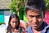 Sri_Lanka_17_113 (jjay69) Tags: srilanka ceylon asia indiansubcontinent tropical island kids faces closeup portrait focus infocus eyes sharp darkskin nuwaraeliya hilltown srilankans srilankan people person persons locals life everydaylife