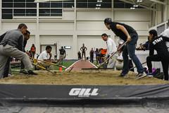 DSC_0235 (brent szklaruk-salazar) Tags: sports ncaa sec vanderbilt track field indoor competition college usa running athlete jump night