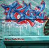 FX CREW (SPRAYHUNTER) Tags: gore styles ske per one graffiti bronx art street soundview new york city graff spraypaint spray artwork artists artistry artist amazing