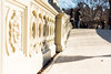 Bridge (PostcardsFromLew) Tags: bridge nyc centralpark park