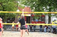 Beach 2005 (128)