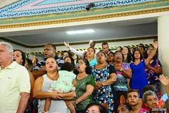 CULTO DE ENSINO DA PALAVRA 16-01-2018-35