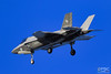 F 35 B  Conversi212 (conversigphotopress) Tags: lupi stealth stovl wolves marina marinamilitare 401 italiannavy aviazionenavale lockheedmartin f35b lightningii jumpjet mm7451 bl1