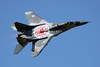 56 (Ian.Older) Tags: mikoyan mig29 polish air force 56 fairford riat military jet fighter aviation aircraft
