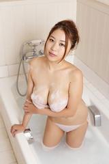西田麻衣 画像27