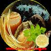 Vi cá mập - món bát trân ngày nay (dacsandanang.dlp) Tags: public view