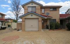 6/71-73 Hamilton Road, Fairfield NSW