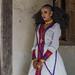 IMG_5706 Ethiopia