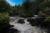 Afon Llugwy, Betws-y-Coed (Lluniau Clog) Tags: betwsycoed llugwy afonllugwy rnbllugwy