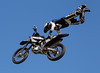 Objects in motion II (Fehlfokus) Tags: perth australiaday2018 motocross