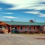 Braeburn Lodge - Yukon thumbnail