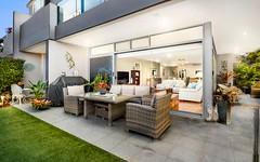 2/22-26, The Avenue, Collaroy NSW