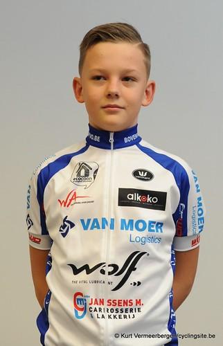 Van Moer (32)