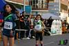 cto-andalucia-marcha-ruta-algeciras-3febrero2018-jag-55 (www.juventudatleticaguadix.es) Tags: juventud atlética guadix jag cto andalucía marcha ruta 2018 algeciras