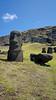 20171206_123021 (taver) Tags: chile rapanui easterisland isladepasqua summer samsunggalaxys6 dec2017 06122017 ranoraraku quary