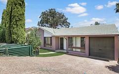 42 Malachite Street, Eagle Vale NSW