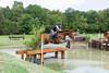 L1001470.jpg (pasqualetandoi1) Tags: cavallo concorsi ippici