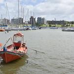 Puerto thumbnail