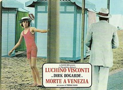Morte a Venezia/ Death in Venice (Truus, Bob & Jan too!) Tags: deathinvenice morteavenezia björnandresen luchinovisconti dirkbogarde 1971 venice adaptation novel thomasmann vintage postcard postkarte postal cinema carte cartolina cine cinemaitaliano cartepostale card celebrity costume film filmstar movies movie moviestar star screen schauspieler darsteller actor acteur attore swedish british historicalcostume historicalfilm lido poster affiche plakat manifesto italian italy italia italiano italiana