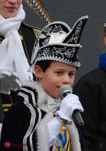 Carnavals Zondag025