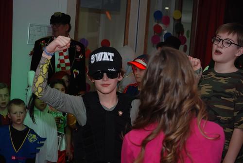Carnavals Zondag013