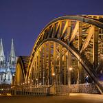 Cologne Gold thumbnail